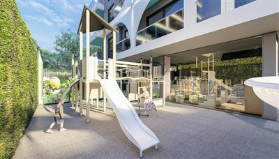 first-class-flats-with-sea-view-in-alanya-mahmutlar-008