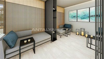 first-class-flats-with-sea-view-in-alanya-mahmutlar-016