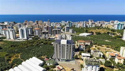 first-class-flats-with-sea-view-in-alanya-mahmutlar-019