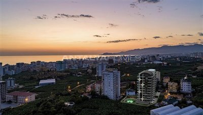 first-class-flats-with-sea-view-in-alanya-mahmutlar-020