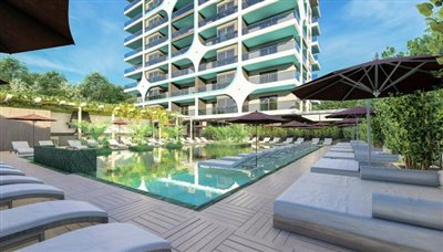 first-class-flats-with-sea-view-in-alanya-mahmutlar-main