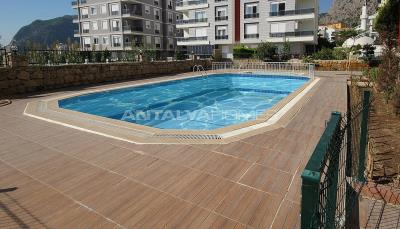affordable-priced-turnkey-3-1-apartment-in-konyaalti-002