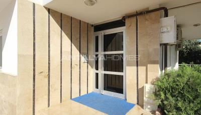 affordable-priced-turnkey-3-1-apartment-in-konyaalti-003
