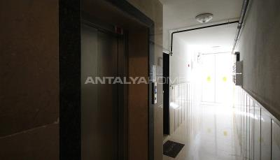 affordable-priced-turnkey-3-1-apartment-in-konyaalti-005