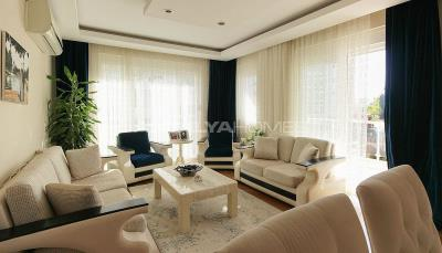 affordable-priced-turnkey-3-1-apartment-in-konyaalti-interior-001