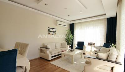 affordable-priced-turnkey-3-1-apartment-in-konyaalti-interior-002