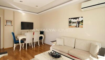 affordable-priced-turnkey-3-1-apartment-in-konyaalti-interior-003