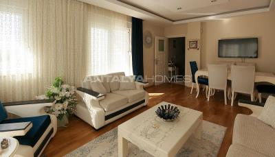affordable-priced-turnkey-3-1-apartment-in-konyaalti-interior-004