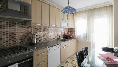 affordable-priced-turnkey-3-1-apartment-in-konyaalti-interior-005