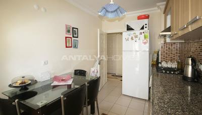 affordable-priced-turnkey-3-1-apartment-in-konyaalti-interior-006