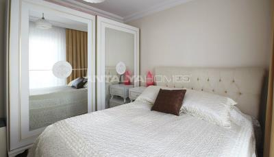affordable-priced-turnkey-3-1-apartment-in-konyaalti-interior-007