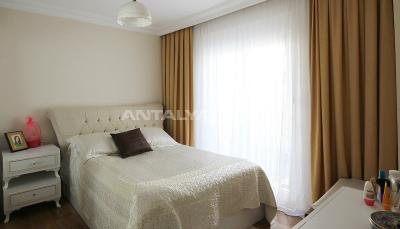 affordable-priced-turnkey-3-1-apartment-in-konyaalti-interior-008