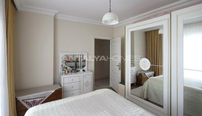affordable-priced-turnkey-3-1-apartment-in-konyaalti-interior-009