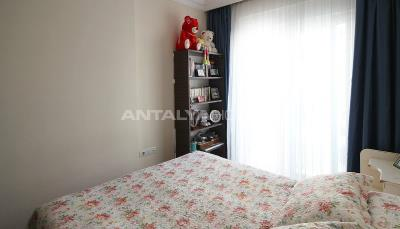 affordable-priced-turnkey-3-1-apartment-in-konyaalti-interior-010