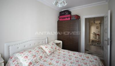 affordable-priced-turnkey-3-1-apartment-in-konyaalti-interior-011