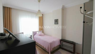 affordable-priced-turnkey-3-1-apartment-in-konyaalti-interior-012
