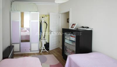 affordable-priced-turnkey-3-1-apartment-in-konyaalti-interior-013