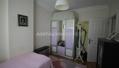 affordable-priced-turnkey-3-1-apartment-in-konyaalti-interior-014