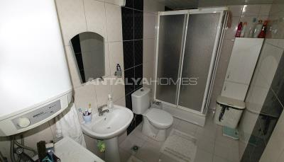 affordable-priced-turnkey-3-1-apartment-in-konyaalti-interior-015