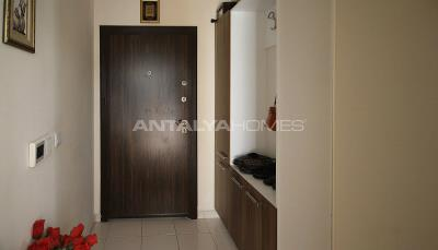 affordable-priced-turnkey-3-1-apartment-in-konyaalti-interior-017