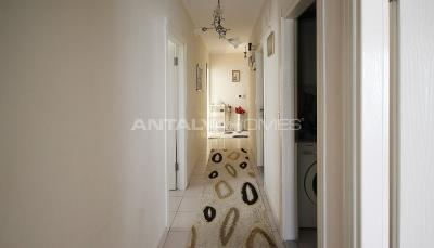 affordable-priced-turnkey-3-1-apartment-in-konyaalti-interior-018
