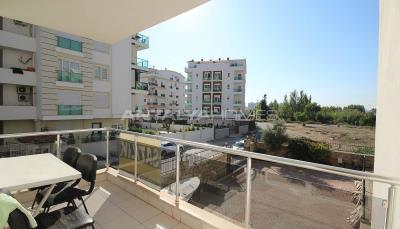affordable-priced-turnkey-3-1-apartment-in-konyaalti-interior-019