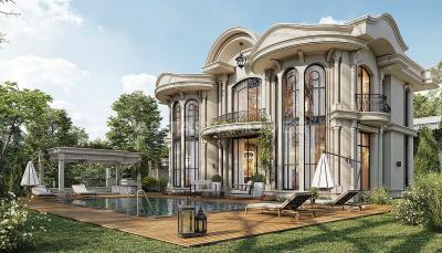 luxury-unique-villas-with-private-pool-in-bursa-001