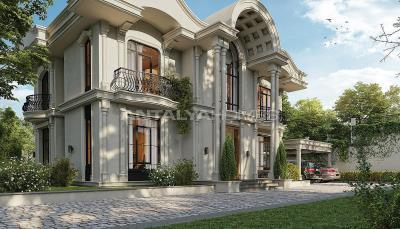 luxury-unique-villas-with-private-pool-in-bursa-002