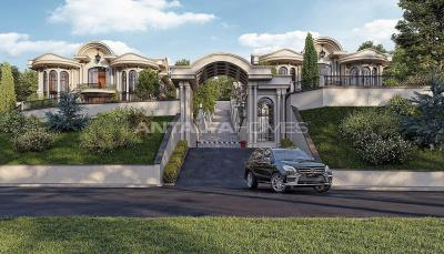 luxury-unique-villas-with-private-pool-in-bursa-003