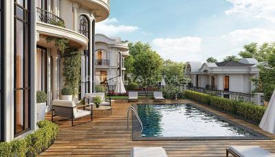 luxury-unique-villas-with-private-pool-in-bursa-004