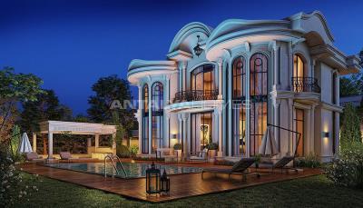 luxury-unique-villas-with-private-pool-in-bursa-005