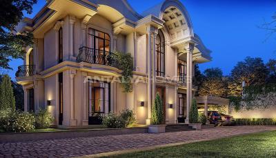 luxury-unique-villas-with-private-pool-in-bursa-006
