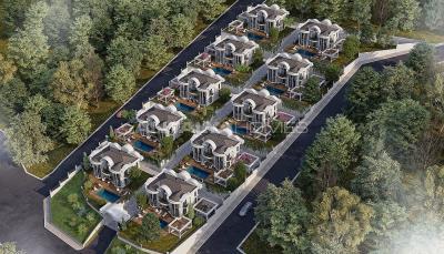 luxury-unique-villas-with-private-pool-in-bursa-007