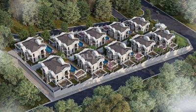 luxury-unique-villas-with-private-pool-in-bursa-008