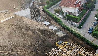 luxury-unique-villas-with-private-pool-in-bursa-construction-001