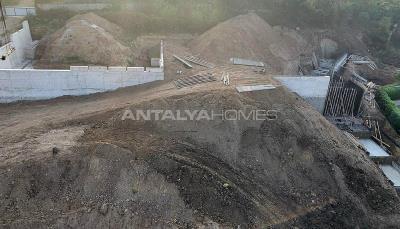 luxury-unique-villas-with-private-pool-in-bursa-construction-002