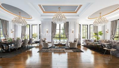luxury-unique-villas-with-private-pool-in-bursa-interior-001