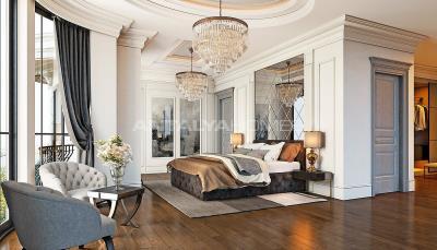 luxury-unique-villas-with-private-pool-in-bursa-interior-002