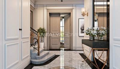 luxury-unique-villas-with-private-pool-in-bursa-interior-004