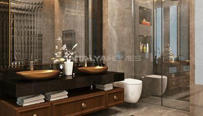 luxury-unique-villas-with-private-pool-in-bursa-interior-005