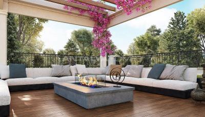 luxury-unique-villas-with-private-pool-in-bursa-interior-006