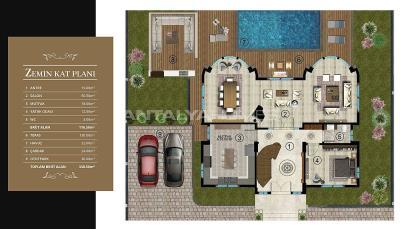 luxury-unique-villas-with-private-pool-in-bursa-plan-001