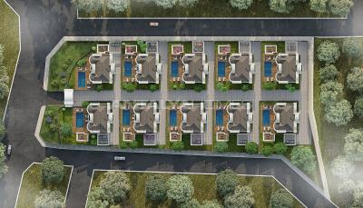 luxury-unique-villas-with-private-pool-in-bursa-plan-003