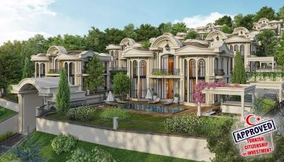 luxury-unique-villas-with-private-pool-in-bursa-main