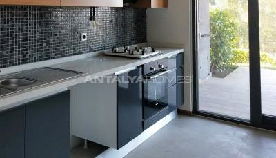 key-ready-real-estate-with-sea-view-in-bursa-mudanya-010