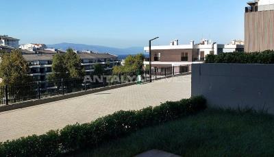 key-ready-real-estate-with-sea-view-in-bursa-mudanya-011