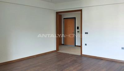 key-ready-real-estate-with-sea-view-in-bursa-mudanya-interior-001