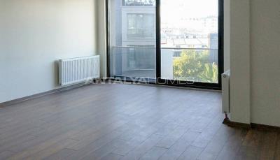 key-ready-real-estate-with-sea-view-in-bursa-mudanya-interior-002