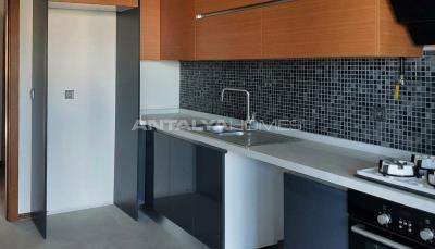 key-ready-real-estate-with-sea-view-in-bursa-mudanya-interior-003
