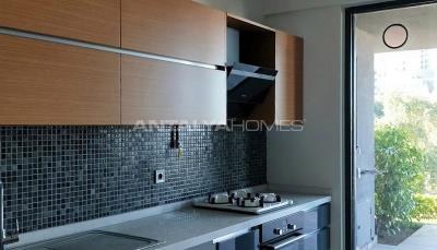 key-ready-real-estate-with-sea-view-in-bursa-mudanya-interior-005